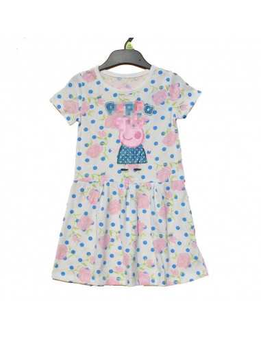 Платье Pepa Pig