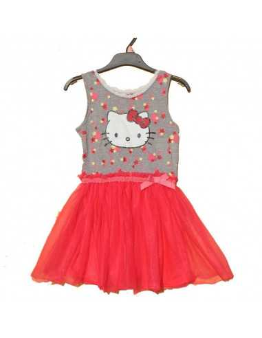 Платье EVY