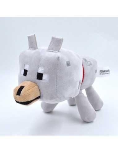 """Мягкая игрушка """"Собака"""", Minecraft"""