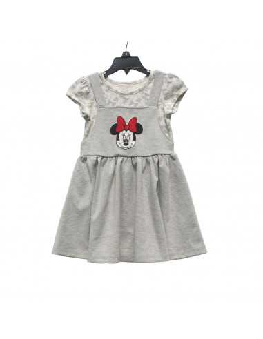 Платье Disney Mickey Mouse