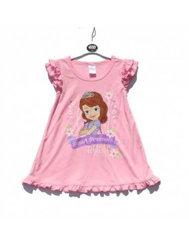Платье Hot options Princess