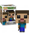 Фигурка Minecraft Creeper Funko POP
