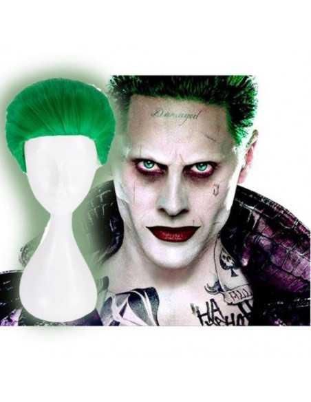 Парик Джокера из фильма \\