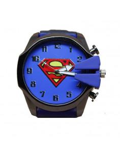 Часы Superman