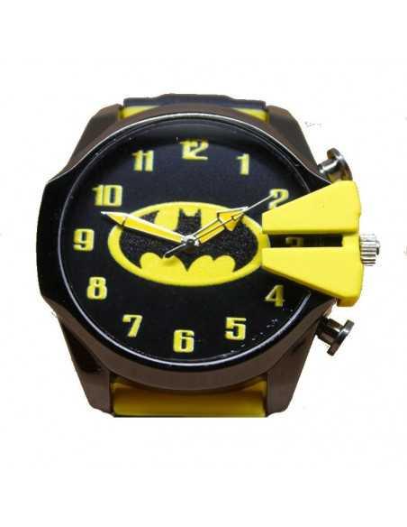 Часы Batman