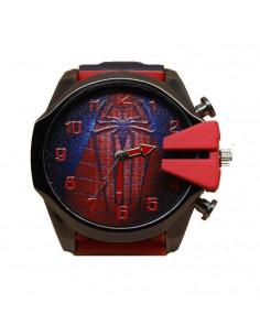 Часы Spiderman