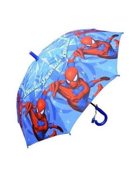 Детский зонтик Spider-Man