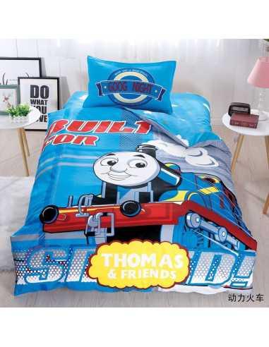 Детское постельное белье \\