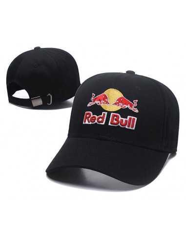"""Кепка бейсболка \\""""Red Bull\\"""""""