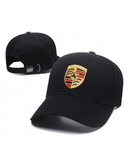 """Кепка бейсболка \\""""Porsche\\"""""""