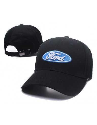 "Кепка бейсболка ""Ford"""