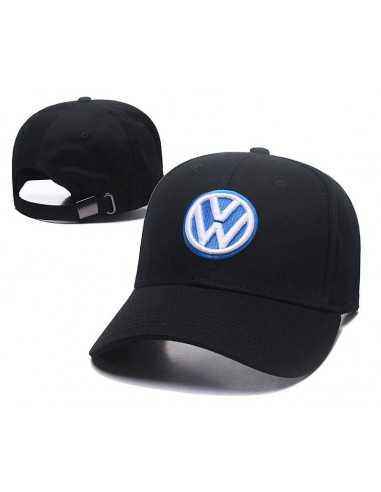 """Кепка бейсболка """"Volkswagen"""""""