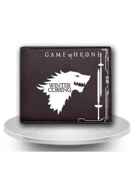 Кошелёк Game of Thrones \\