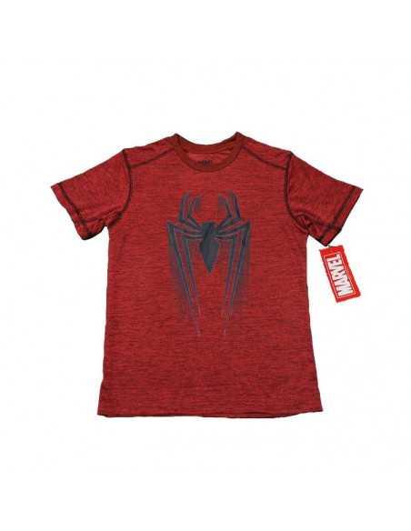Детская футболка \\