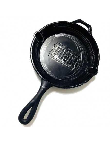 Сковородка из игры PUBG