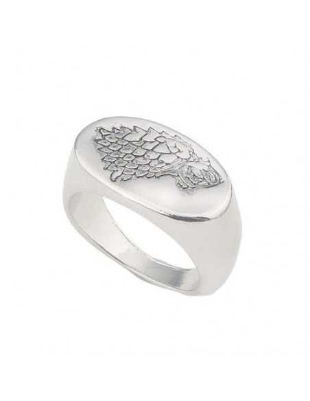 Семйное кольцо Старков Game of Thrones