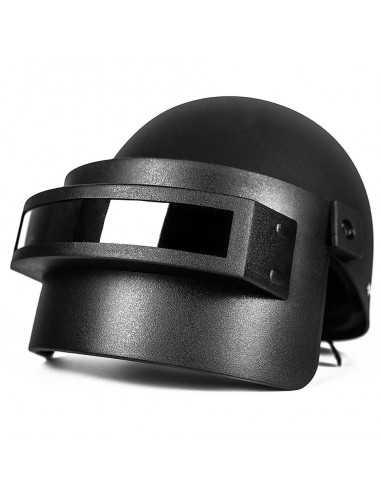 Шлем из игры PUBG