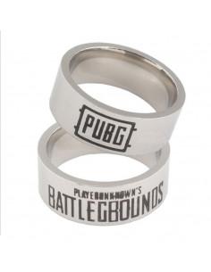 Кольцо PUBG