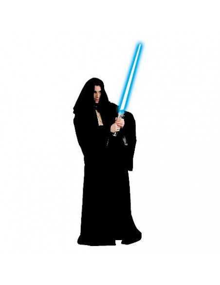 Костюм Star Wars Джедая детский
