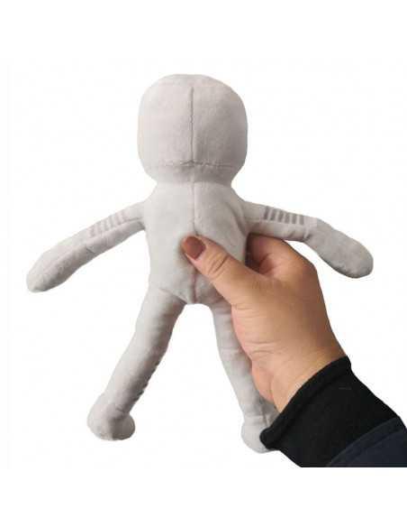 Мягкая игрушка Marshmello из игры Fortnite