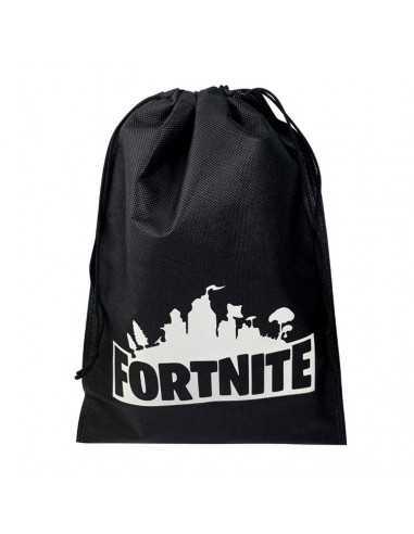 Мешочек с логотипом Fortnite