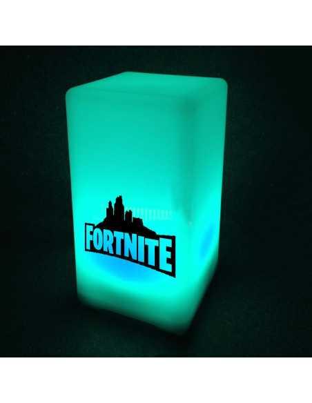 Ночной светильник Fortnite