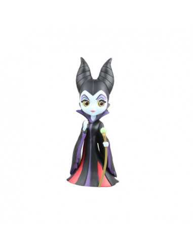 Кукла Малефисента (Владычица тьмы)