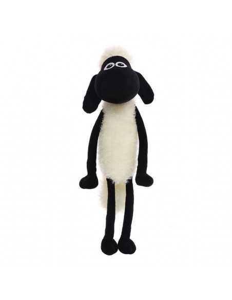 Мягкая игрушка Барашек Шон Shaun the sheep