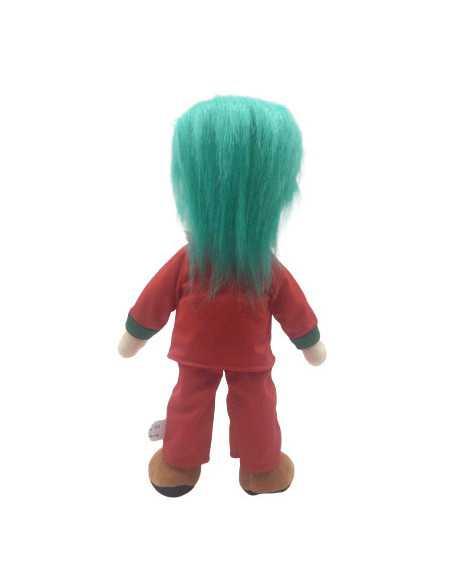 Мягкая игрушка Jocker 38 см