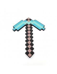 Алмазная кирка Майнкрафт (Minecraft)