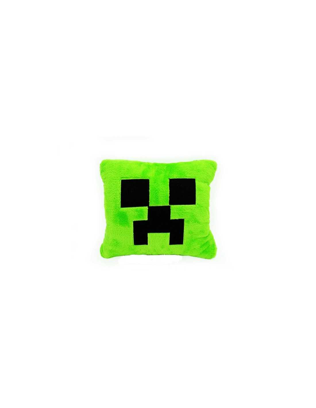 Подушка Майнкрафт (Minecraft)