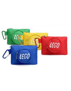 Кошелек LEGO на выбор
