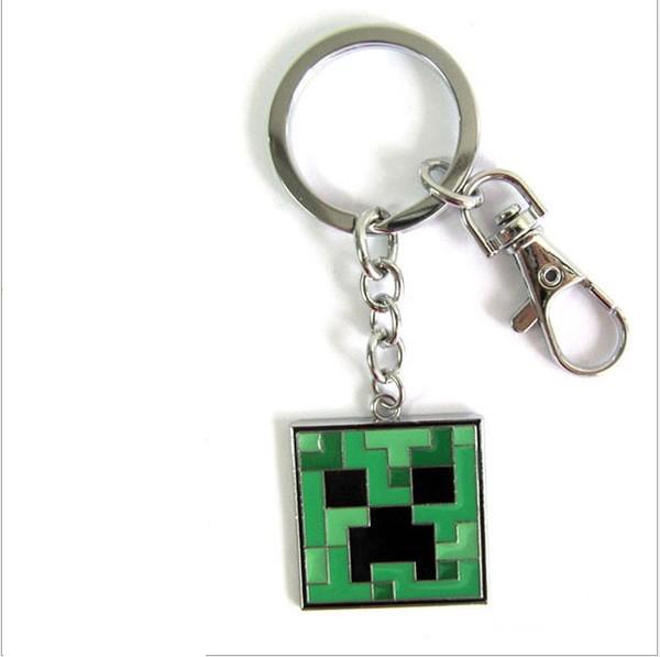 Подарочный набор для мальчика Minecraft | майнкрафт