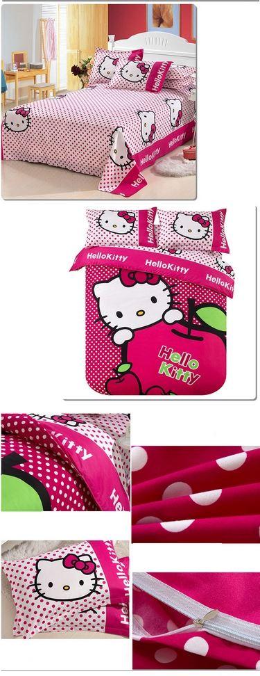 postelnoe_belye_Hello_Kitty_8_1__.jpg